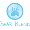 BearBlend_Blue