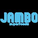 Jambo_Blue